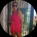 Immagine del profilo di Tatiana Pipino