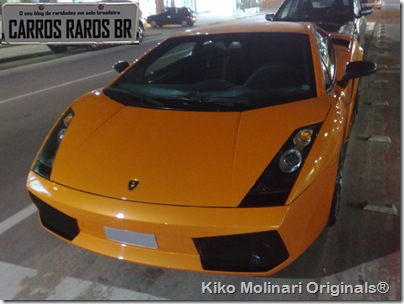 Lamborghini Gallardo Superleggera (9)[9]