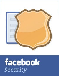 facebook-security