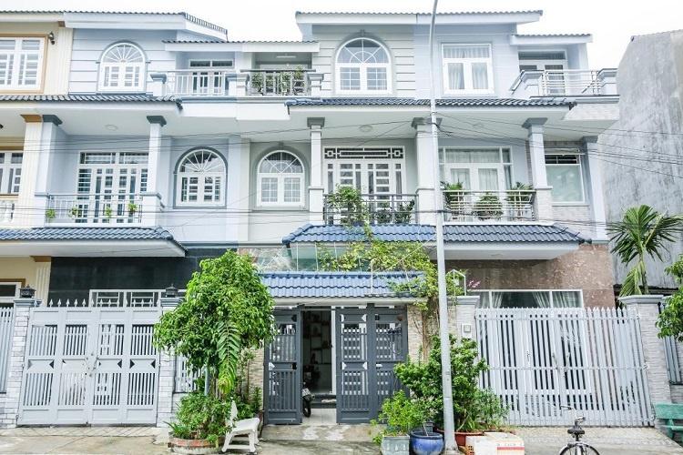 5 bước căn bản để thẩm định giá nhà đất b