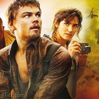 """Những bộ phim đáng xem nhất của """"thánh Oscar"""" Leonardo DiCaprio"""