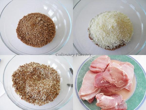 Porkshnitzel-tile1.jpg