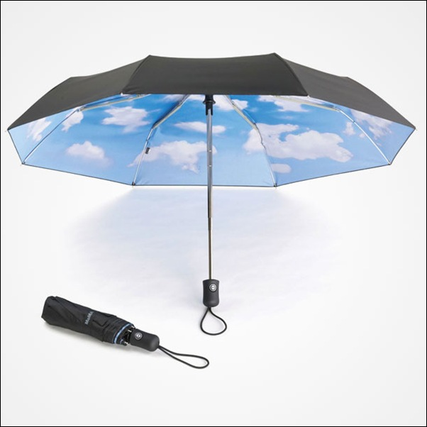 creative-umbrellas-5