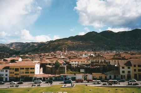 06. Panorama Templul Soarelui - Cuzco.jpg