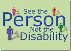 See-the-person-not-the-disability