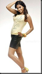amala_paul_modern_look