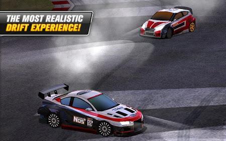 Drift Mania Championship 2 LE 1.29 screenshot 99317