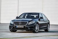 2014-Mercedes-S-Class-26.jpg