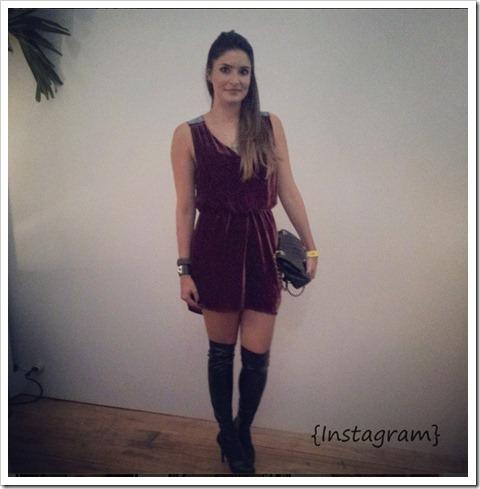 Dress 4.1