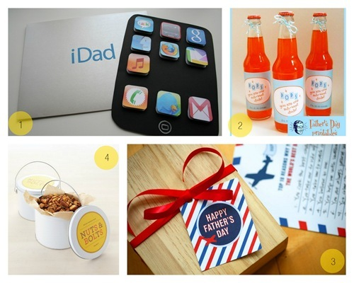 Blog Father's Day Roundup-002 collage final