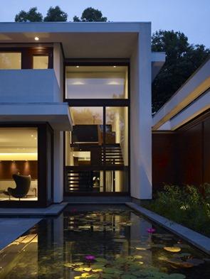 fachada-diseño-paisajismo