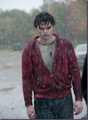 warm-bodies-movie-image-nicholas-hoult-399x600