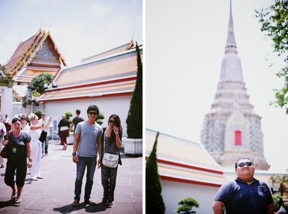 Bangkok_023.jpg