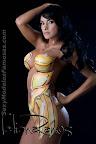 Tatiana Ramos Foto 43