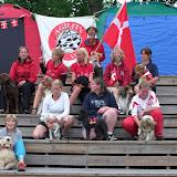 Viking Agility Week 2009
