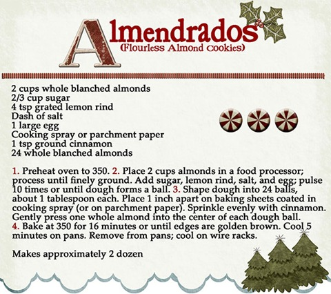 Almendrados_Recipe_card