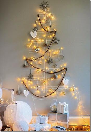 1 árboles de Navidad (10)
