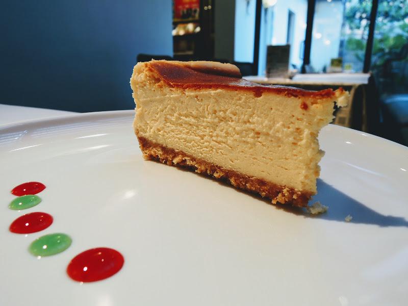 93巷人文空間輕乳酪起司蛋糕.jpg