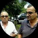 Immagine del profilo di Angelo Cosentino