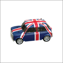 Best of Britain icon