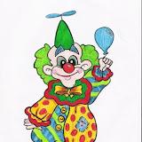 Circo%2520%2528175%2529.jpg