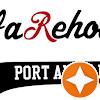PA Warehouse