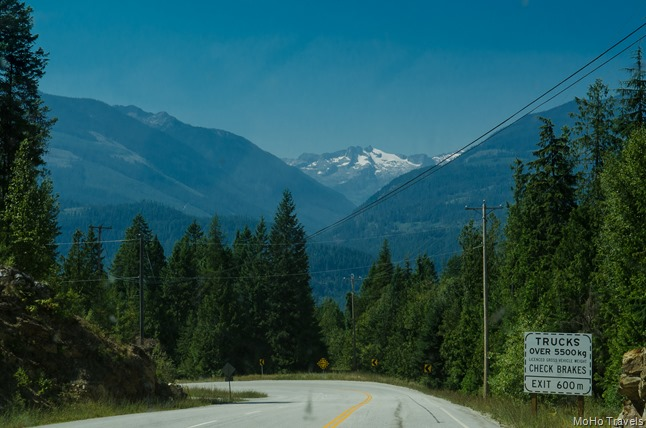 Kootenai Lake and Kaslo (18 of 71)