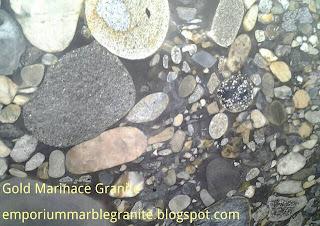 Granit Golden Marinace, granite Golden marinace, granit, granite