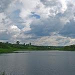 Панорама_Кубена.jpg