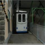 Short Way Round: Vilpiano und Bolzano 2011
