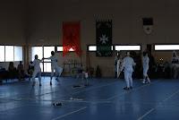 II Torneo Dragón de Plata (87).jpg