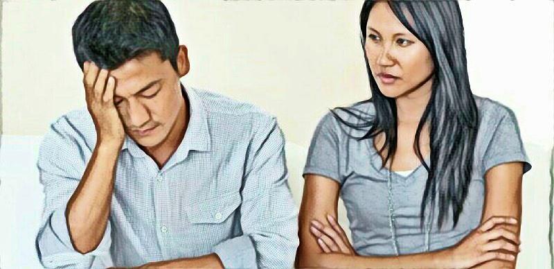 """10 tật xấu """"kinh hoàng"""" của đàn ông Việt Nam"""