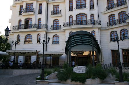 1. Hotel Epoque Bucuresti.JPG