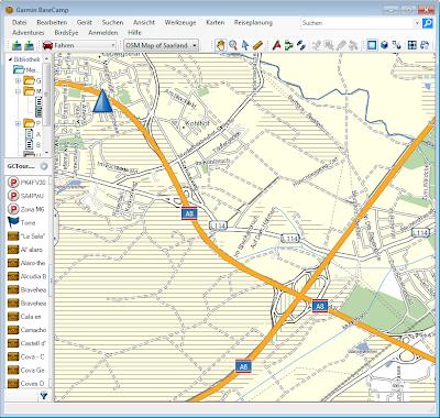 04 - Karte in Basecamp.png
