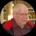 Guy Lempereur
