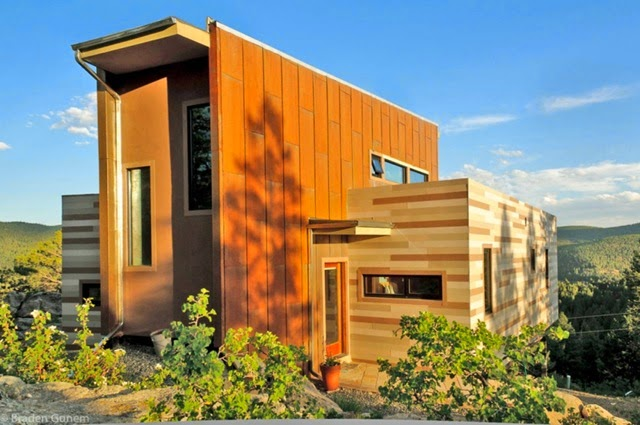 roundup-container-homes-studio-ht