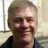 Nicholas Bakaysa