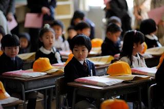 Nhật Bản cải cách giáo dục như thế nào