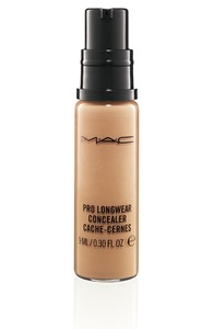 PROLONGWEAR CONCEALER_Shade 1_72