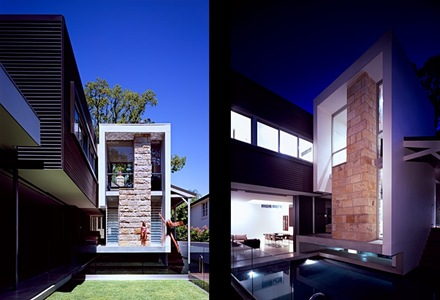 casa-piscina-reformas-en-vivienda-casa-LONGUEVILLE-HOUSE