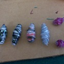 Soda Bottle Beads