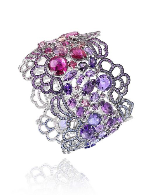 chopard-red-carpet-2013-pulseras (3)