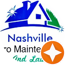Nashville Pro Maintenance