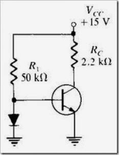 MCQs in Power Amplifiers Fig. 02