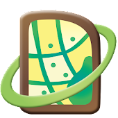 SuperSurv M3 Lite--GIS App