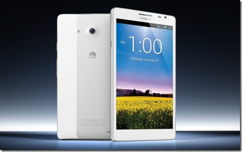 ces-2013-huawei-ascend-mate