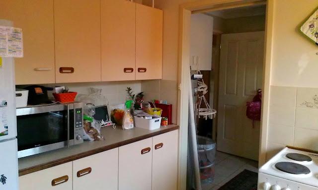 Cheap Kitchen Swinging Doors