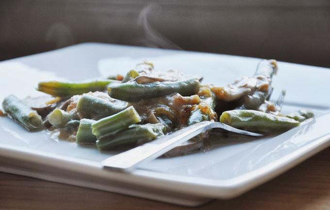 green bean casserole 055