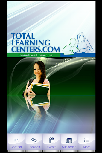 Total Learning Centers