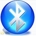 Super BT Mono Froyo Free logo